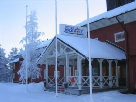 Hotell_Jokkmokk