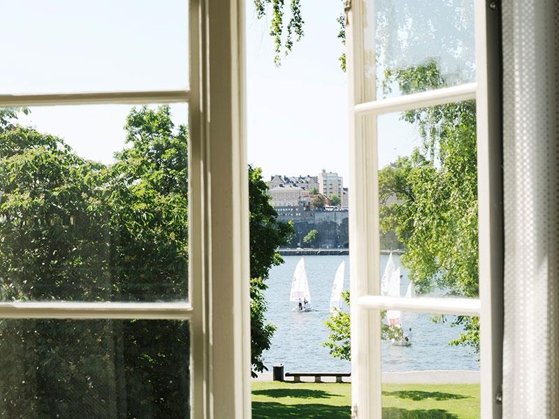 Hotell_Skeppsholmen_galleri-room-view__g_medium