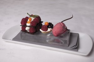 ICE_HOTEL_food_martin_smedsen