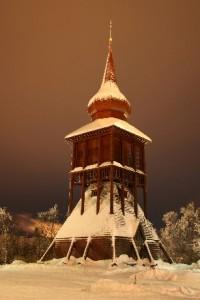 Kiruna_Church_Mats_Nilsson