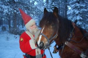 Santa_kohlerslantbruk_se_5