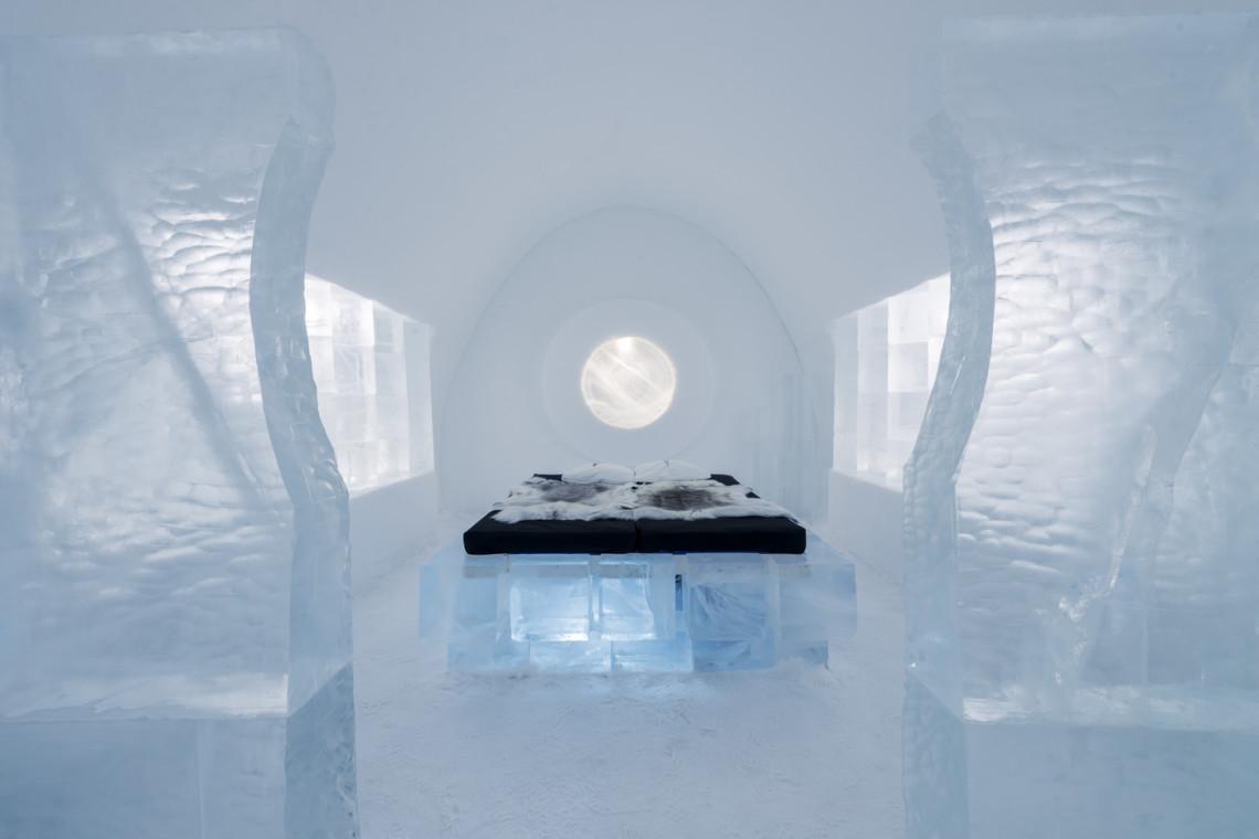 futureancestors_11-1140x760_Christopher_Hauser_icehotel_se