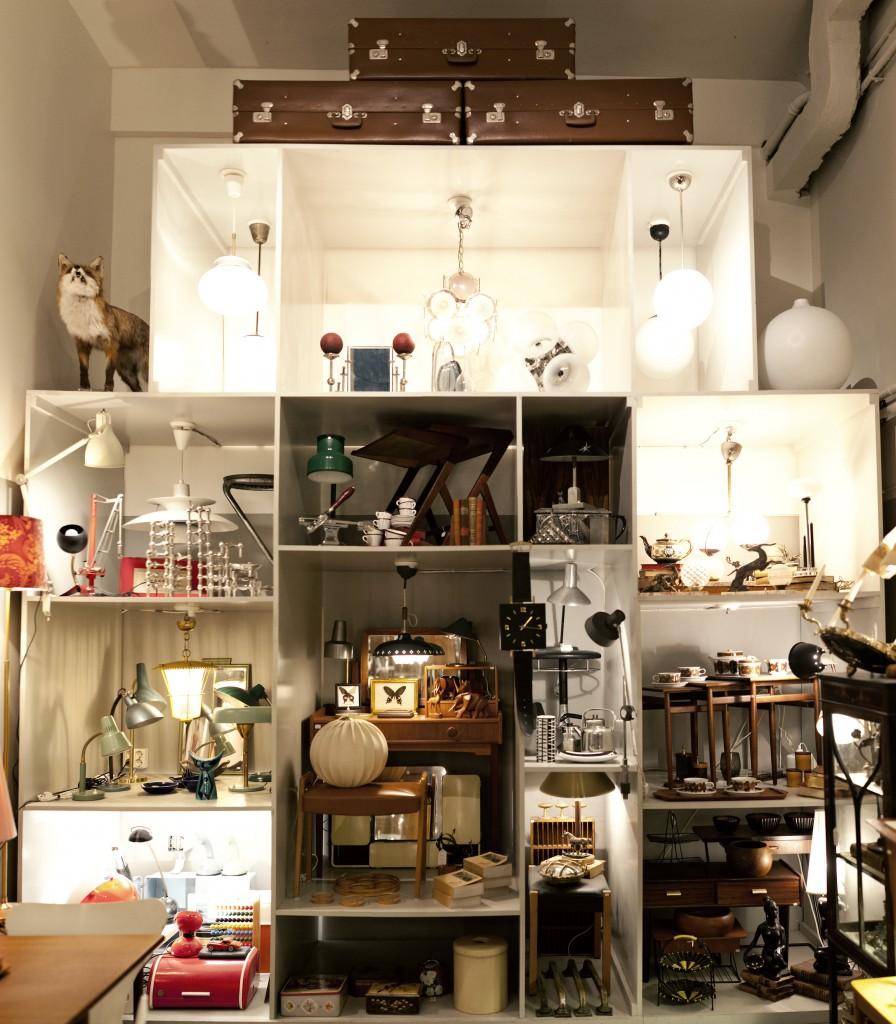 tuukka_ervasti-vintage_shopping-557
