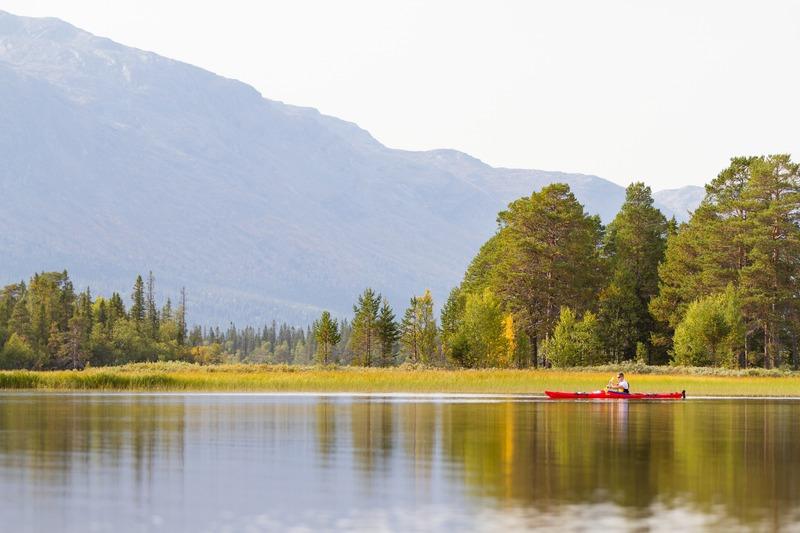 _niclas_strom-kayaking-3677