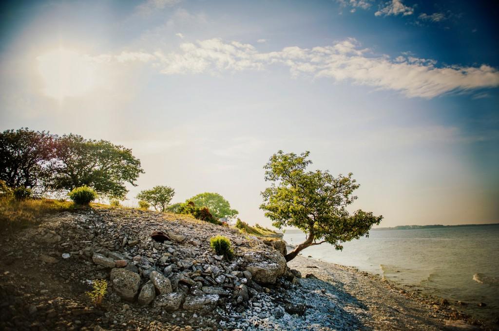 ゴットランド島